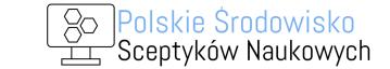 Polskie Stowarzyszenie Sceptyków Naukowych